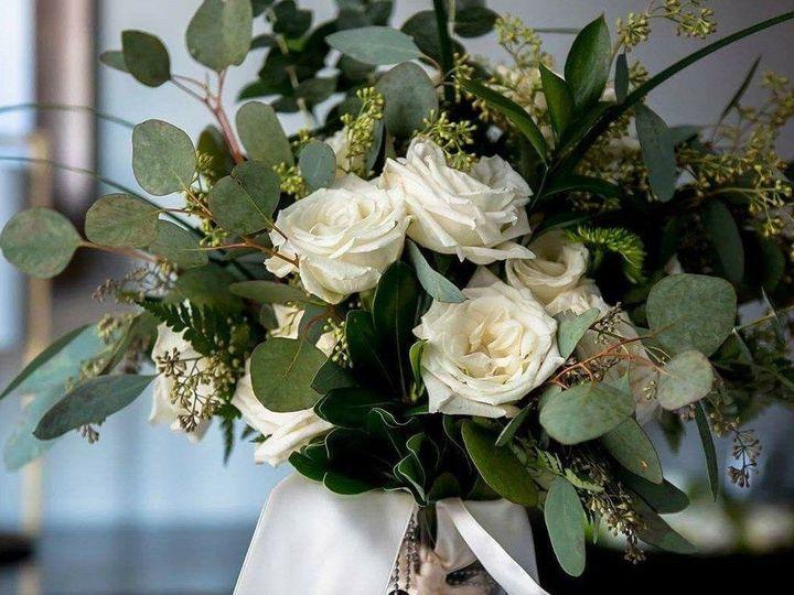 Tmx 1529272276 509ec8a7f2a4ee9f 1529272275 2eb7521d2f80202e 1529272267658 3 B2720705 E4E3 43B2 Carrboro, North Carolina wedding florist