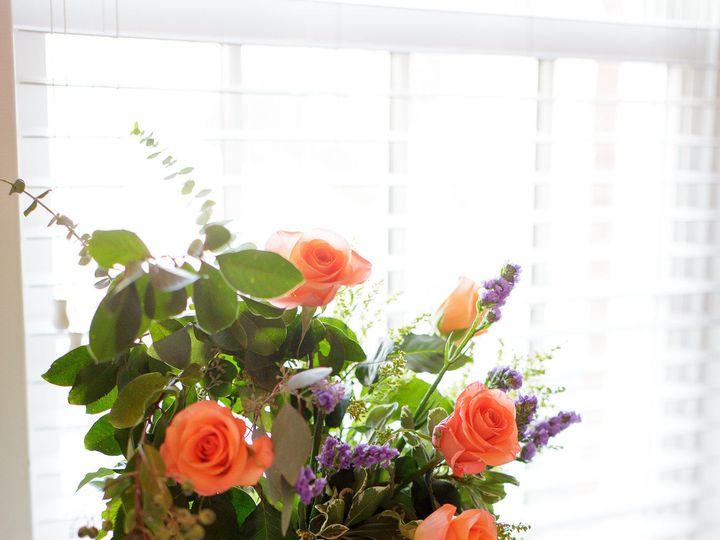 Tmx 1535571943 47bb13bb9daddca8 1535571942 446a0a193d97ac16 1535571944601 1 Wedding Exchange D Carrboro, North Carolina wedding florist