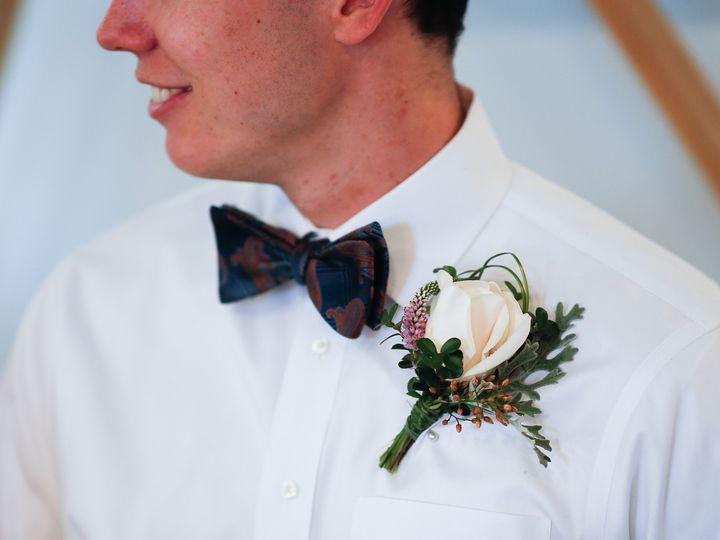 Tmx 1dcf4fd5 F02d 4ab0 B527 3abe12eff113 51 967068 1560009946 Carrboro, North Carolina wedding florist