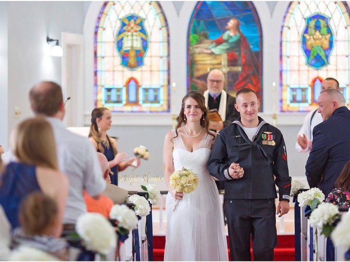Tmx 261ddd94 1044 4bc1 Bb6a 4c9a7a0cbb9e 51 967068 1566923919 Carrboro, North Carolina wedding florist