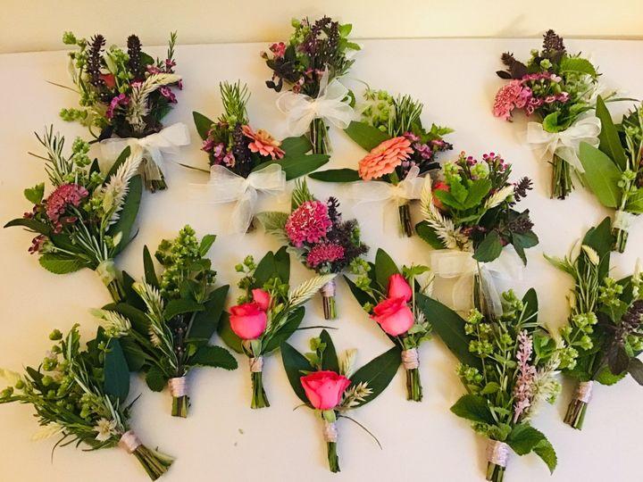 Tmx 523424a4 167d 4f87 B0c7 42ee8a9f24b5 51 967068 1566919071 Carrboro, North Carolina wedding florist