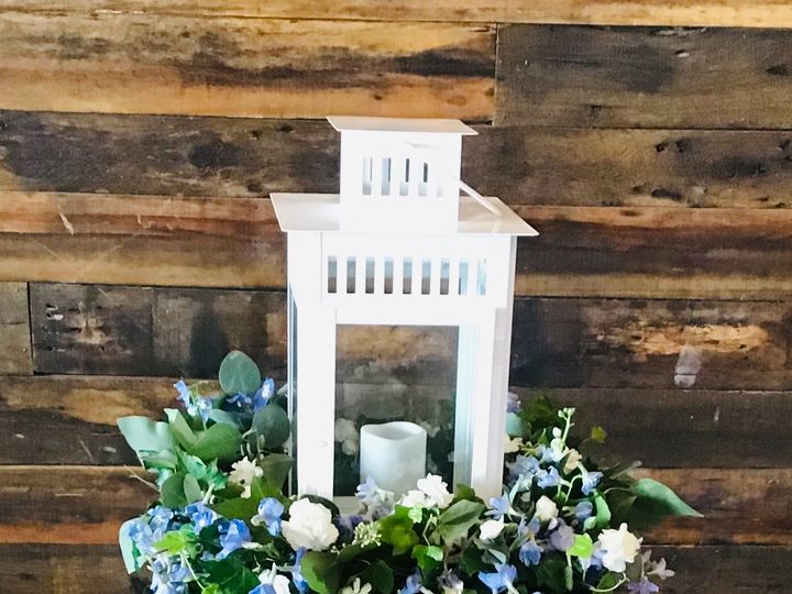 Tmx 6383dac4 Ef5d 4da1 9f4f Ddaf8d04d5a7 51 967068 1566922277 Carrboro, North Carolina wedding florist