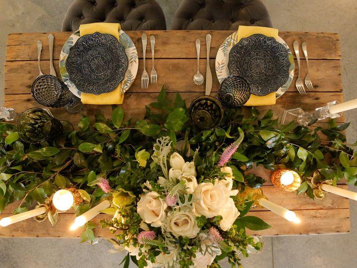 Tmx 67b0c5ff Bd60 40d5 B3ad 9192982ed6c1 51 967068 1560009969 Carrboro, North Carolina wedding florist