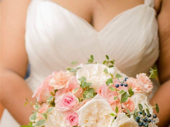 Tmx 752ad47c 5476 4680 Abd4 A27dc7c83837 51 967068 1566921892 Carrboro, North Carolina wedding florist