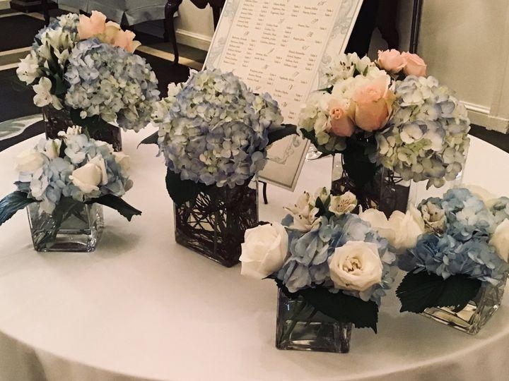 Tmx 76d48678 4839 4559 A89c Ce2d6a3b3bb9 51 967068 1556761853 Carrboro, North Carolina wedding florist