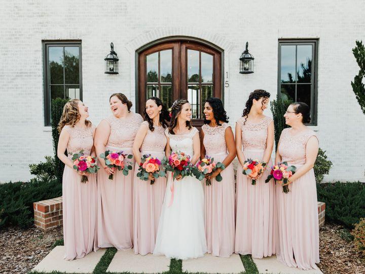 Tmx 793161c2 8f7e 4396 9b6a A44293516ac2 51 967068 1566923822 Carrboro, North Carolina wedding florist