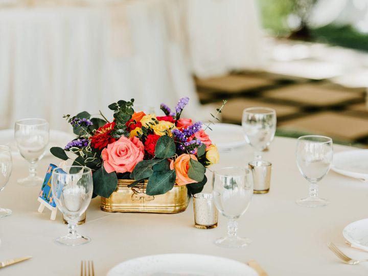 Tmx 7cd6e5e3 8902 430d 8d94 1de7a7791862 51 967068 1566924271 Carrboro, North Carolina wedding florist