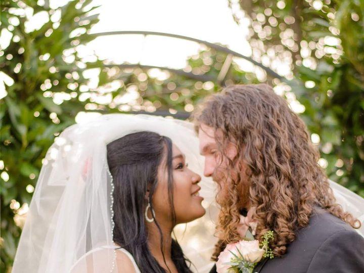 Tmx 846e94f1 4346 43ac 8c57 B07f5604521d 51 967068 1566921907 Carrboro, North Carolina wedding florist