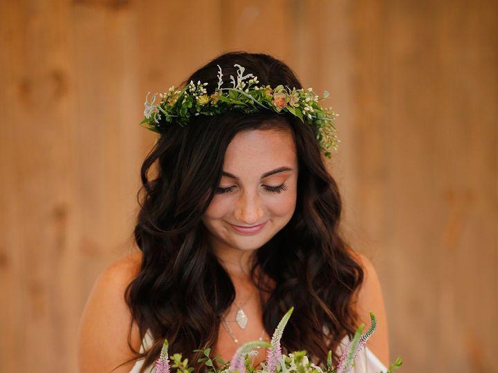 Tmx 879050b7 20f9 4357 Be9e Bf15fc47d6f3 51 967068 1560009948 Carrboro, North Carolina wedding florist