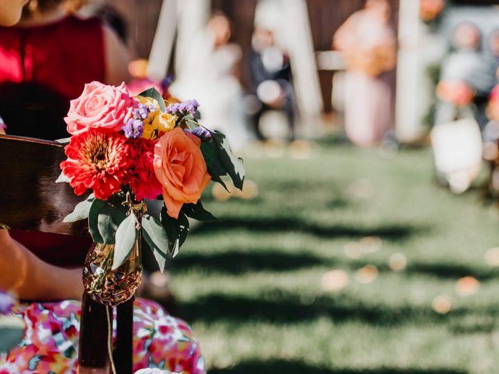 Tmx 956f64f8 8e7c 44ad Afde D774ca75a2fe 51 967068 1566923874 Carrboro, North Carolina wedding florist