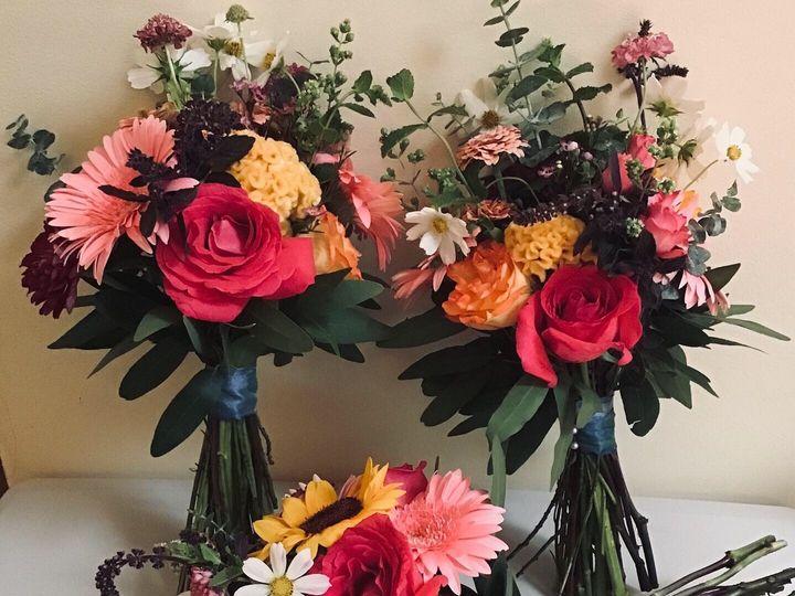 Tmx A300ab6d 1dd6 4a6f 970f 6f5c3c084f55 51 967068 1566918972 Carrboro, North Carolina wedding florist