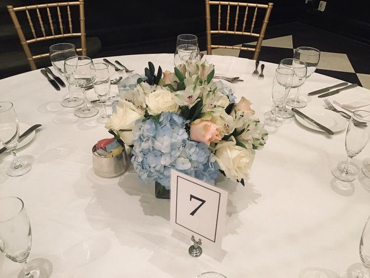 Tmx Ca5b410f 4a8b 45d8 8c25 9788b7ac1133 51 967068 1556761820 Carrboro, North Carolina wedding florist