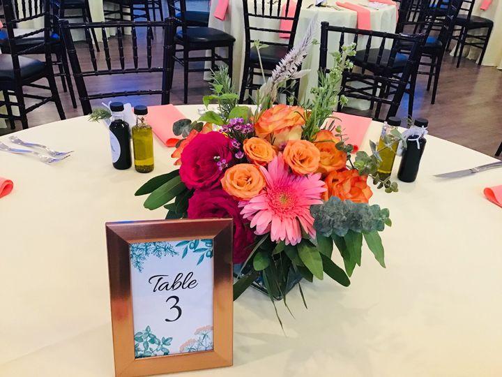 Tmx E253d0f1 412b 471e Bc9a 1d2cb4935a19 51 967068 1566919042 Carrboro, North Carolina wedding florist