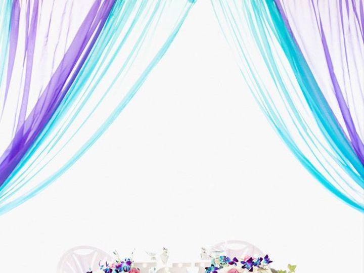 Tmx Img 0145 51 967068 Carrboro, North Carolina wedding florist