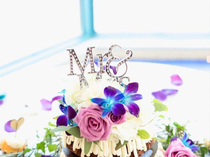 Tmx Img 0151 51 967068 Carrboro, North Carolina wedding florist