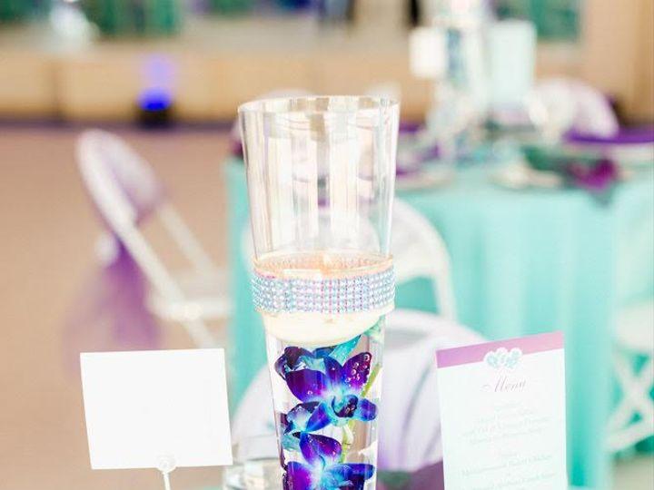 Tmx Img 0157 51 967068 Carrboro, North Carolina wedding florist