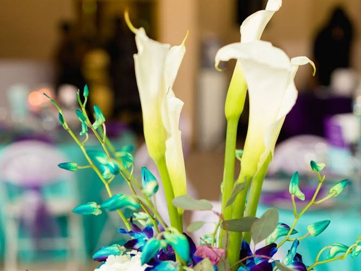 Tmx Img 0158 51 967068 Carrboro, North Carolina wedding florist