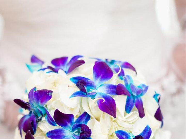 Tmx Img 0165 51 967068 Carrboro, North Carolina wedding florist