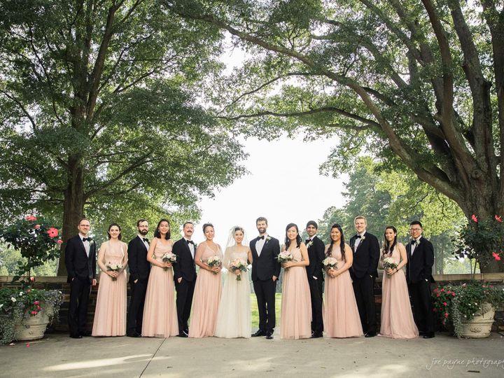 Tmx Img 0316 51 967068 Carrboro, North Carolina wedding florist