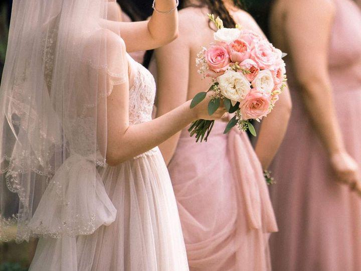 Tmx Img 0319 51 967068 Carrboro, North Carolina wedding florist