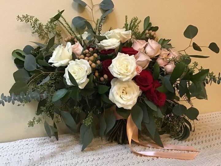 Tmx Img 0692 51 967068 Carrboro, North Carolina wedding florist
