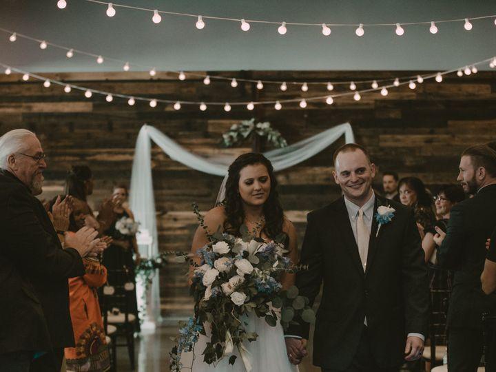 Tmx Jpl 0360 51 967068 Carrboro, North Carolina wedding florist