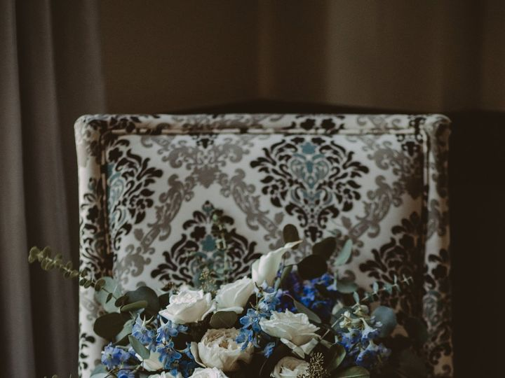 Tmx Jpl 13 51 967068 Carrboro, North Carolina wedding florist