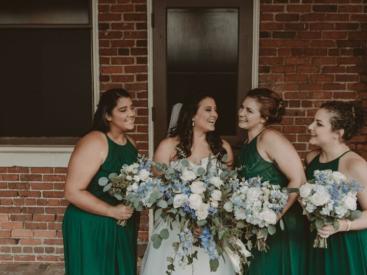 Tmx Jpl 57 51 967068 Carrboro, North Carolina wedding florist