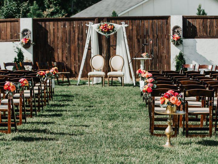 Tmx Wedding 451 51 967068 V1 Carrboro, North Carolina wedding florist