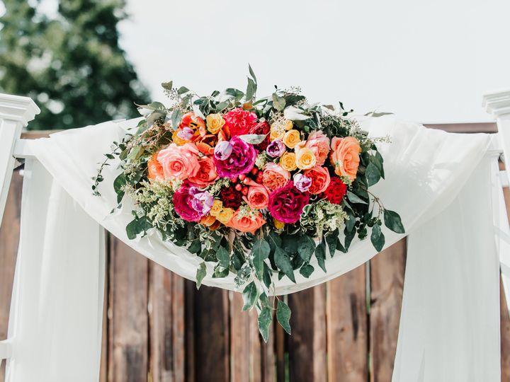 Tmx Wedding 470 51 967068 Carrboro, North Carolina wedding florist
