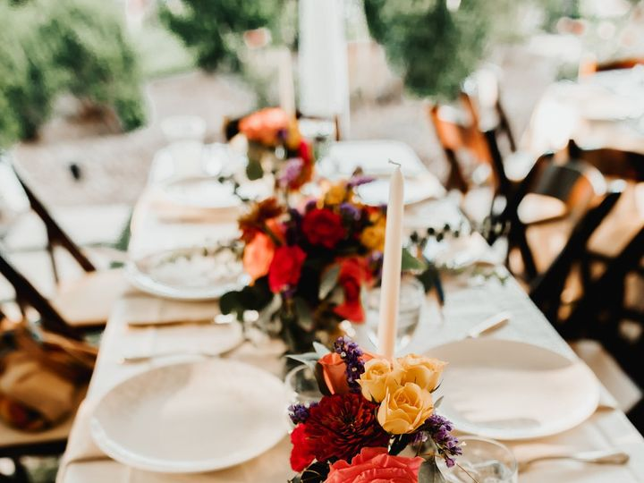 Tmx Wedding 693 51 967068 Carrboro, North Carolina wedding florist