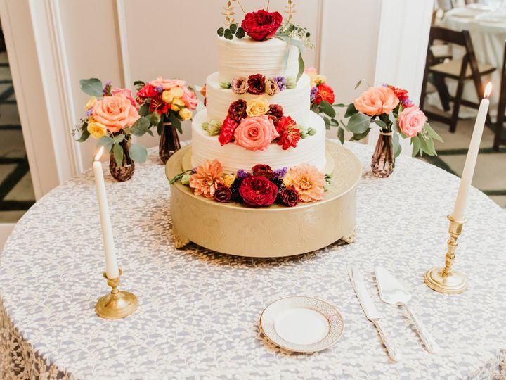 Tmx Wedding 700 51 967068 Carrboro, North Carolina wedding florist