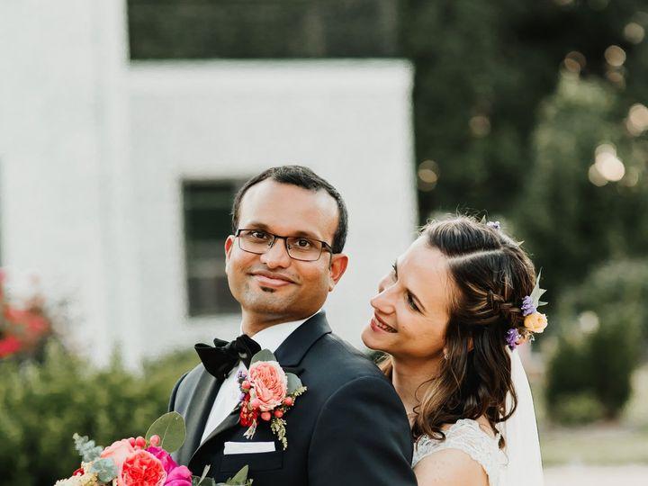 Tmx Wedding 751 51 967068 V1 Carrboro, North Carolina wedding florist