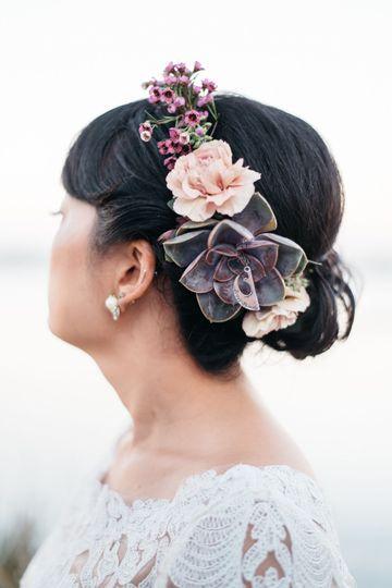 368bc640f1e1aa21 1529532562 9f61be954d2d4130 1529532560390 6 Long Beach Wedding