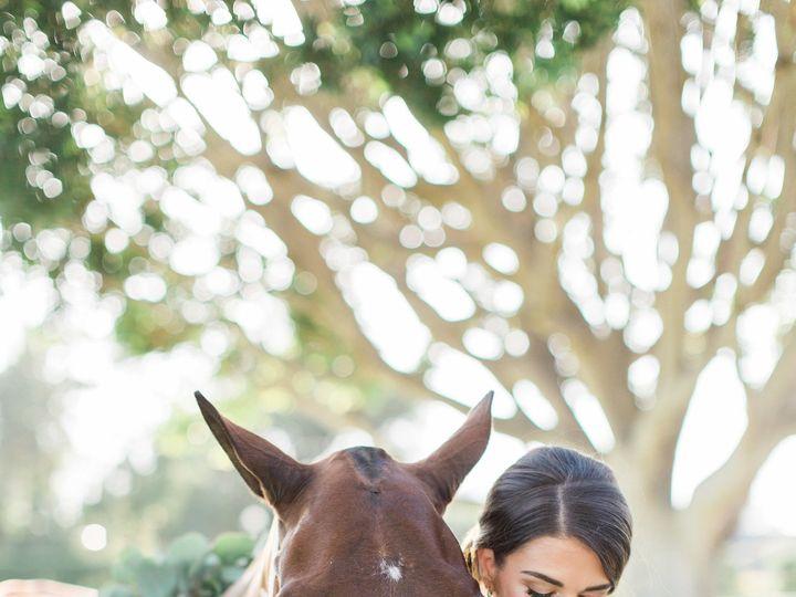 Tmx 1502418922167 Bouquethorse4 Ventura, California wedding florist