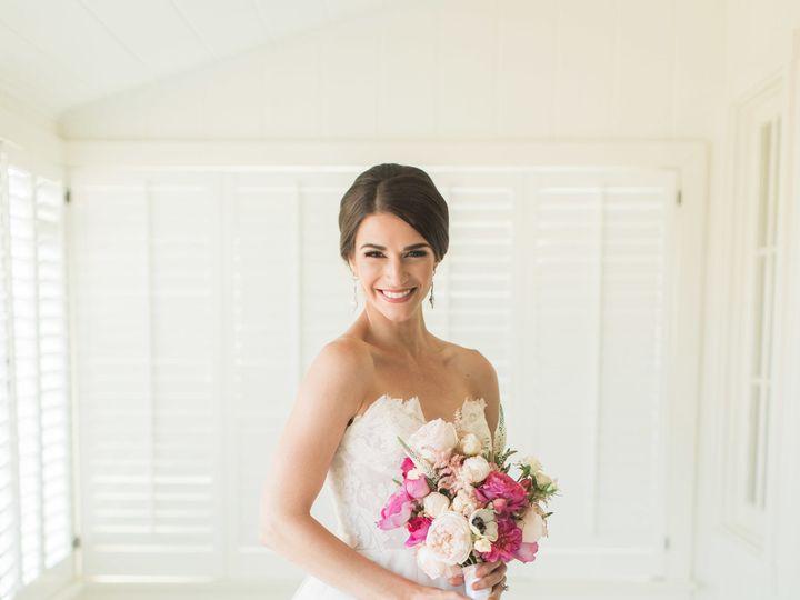 Tmx 1519940417 468380c43197bc5e 1519940415 9bc87b5bd6c48657 1519940414837 3 Bouquetbridesmile Ventura, California wedding florist