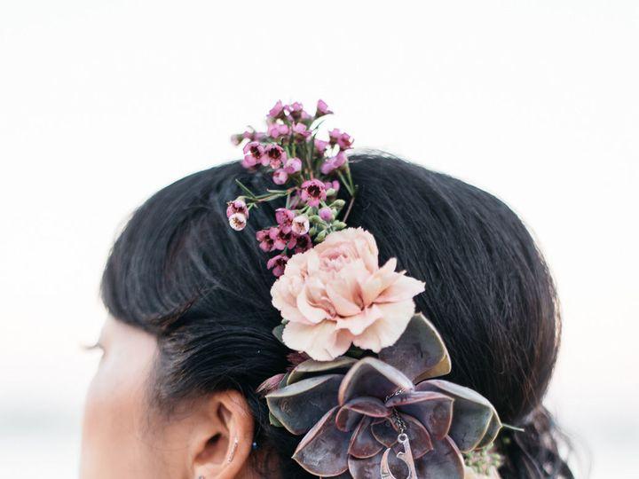 Tmx 1529532563 368bc640f1e1aa21 1529532562 9f61be954d2d4130 1529532560390 6 Long Beach Wedding Ventura, California wedding florist