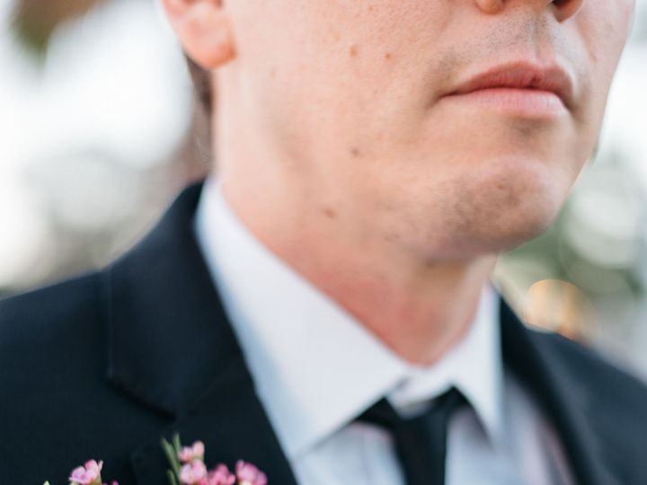 Tmx 1529532563 4862c51650c1a286 1529532562 8eb13b5a4cd492d2 1529532560392 7 Long Beach Wedding Ventura, California wedding florist