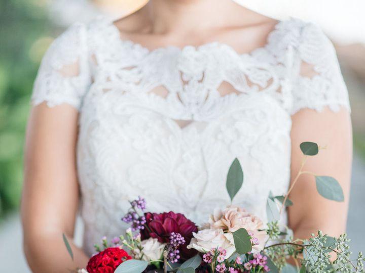 Tmx 1529532563 A1550beb5f0ff9d6 1529532562 34cf77800664c0e9 1529532560388 5 Long Beach Wedding Ventura, California wedding florist