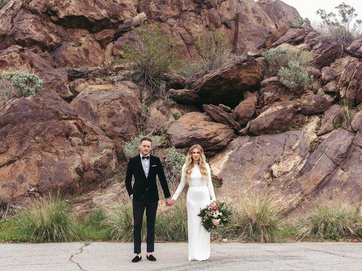 Tmx 1532385211 54d209b4f05f5743 1532385210 8502c4867760b2cd 1532385205514 8 Red Rock Ventura, California wedding florist