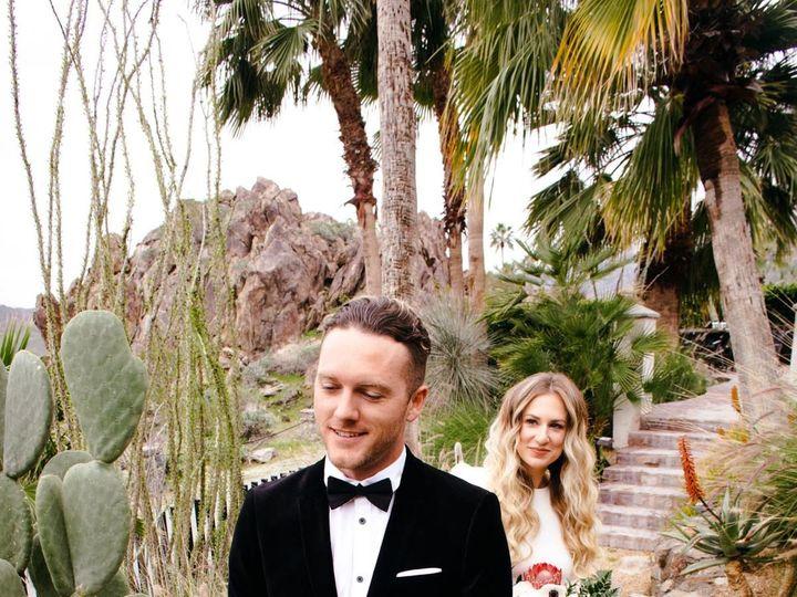 Tmx 1532385211 62433350f6a623dc 1532385209 2a7380dd0c0b95a0 1532385205508 4 First Look Ventura, California wedding florist