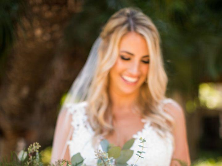 Tmx 1537986183 779172fd0fb3e1ad 1537986180 61c26f623018d863 1537986160042 2 Melissa Tommy Prev Ventura, California wedding florist