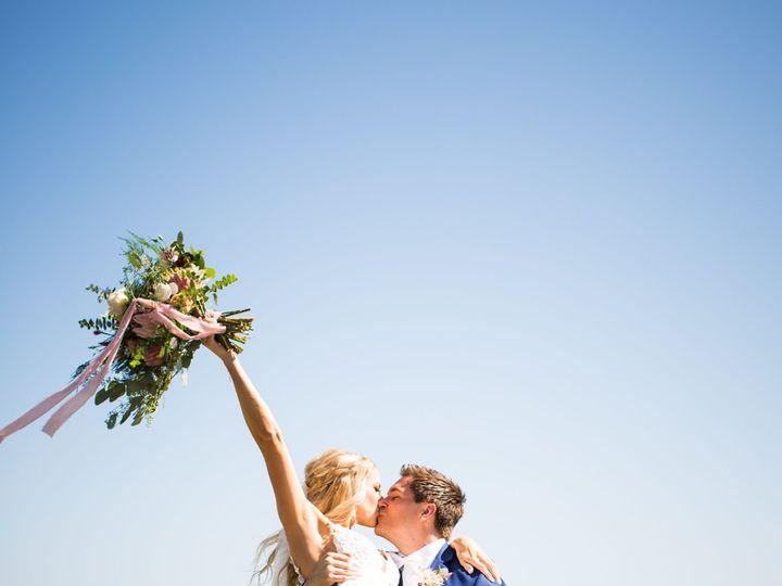 Tmx 1537986207 D351ddb43220ddf1 1537986205 9a09d0397bae987f 1537986201329 10 Melissa Tommy Pre Ventura, California wedding florist