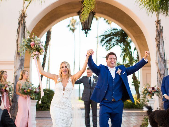 Tmx 1537986302 B2b691a9a1fa0ce2 1537986300 6c8ff6820857f4a8 1537986290357 16 Melissa Tommy Pre Ventura, California wedding florist