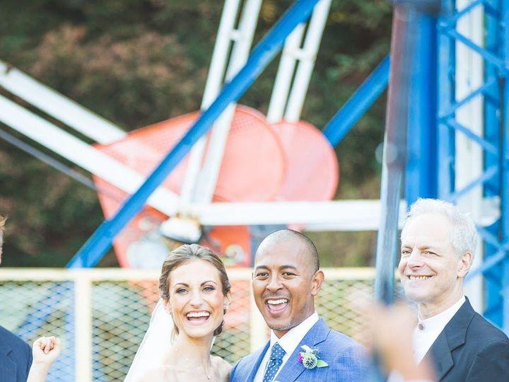 Tmx 1537986466 Aeb752d9d68c10c3 1537986465 3f1af8a1718fc8ed 1537986459247 1 BT7A5085 Ventura, California wedding florist