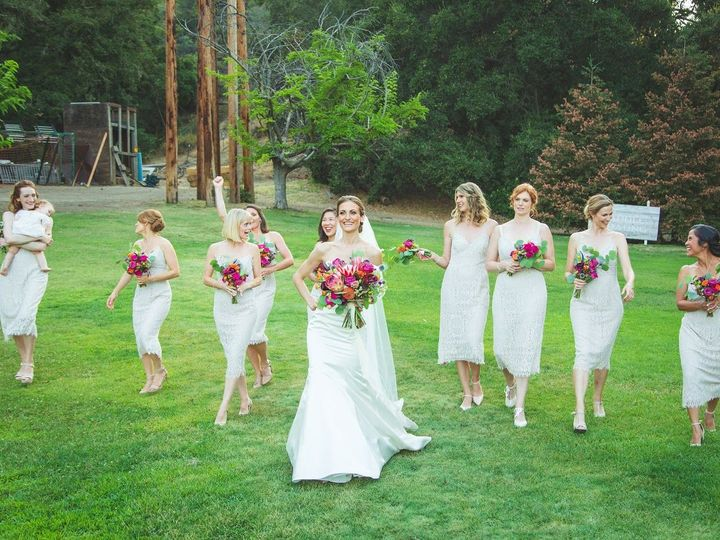 Tmx 1537986467 D6abd1329dd9772c 1537986466 12354acb4c8243f3 1537986459252 3 BT7A5267 Ventura, California wedding florist