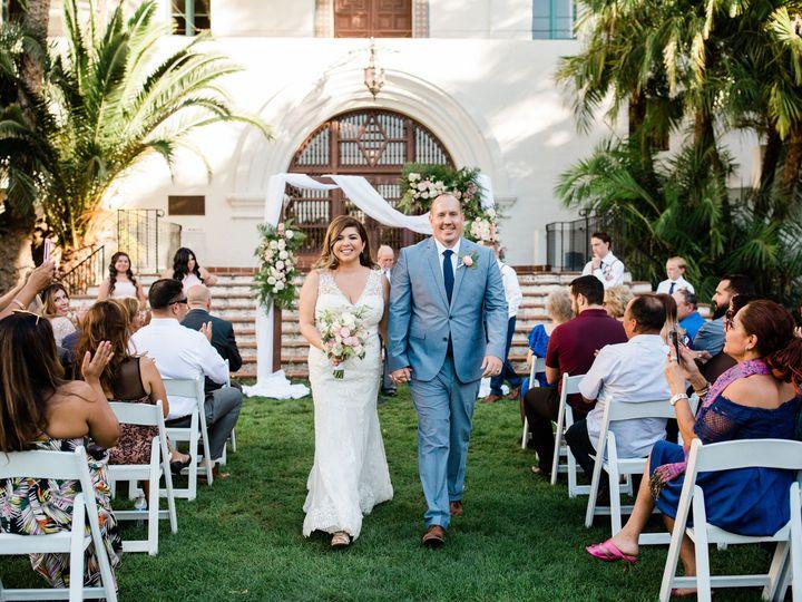 Tmx Alejandra Steven Wedding Photos 191 51 977068 Ventura, California wedding florist
