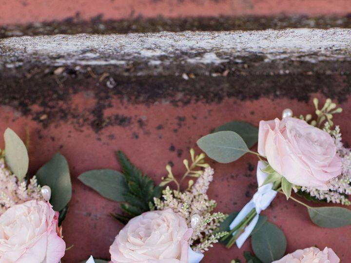 Tmx Alejandra Steven Wedding Photos 81 51 977068 Ventura, California wedding florist