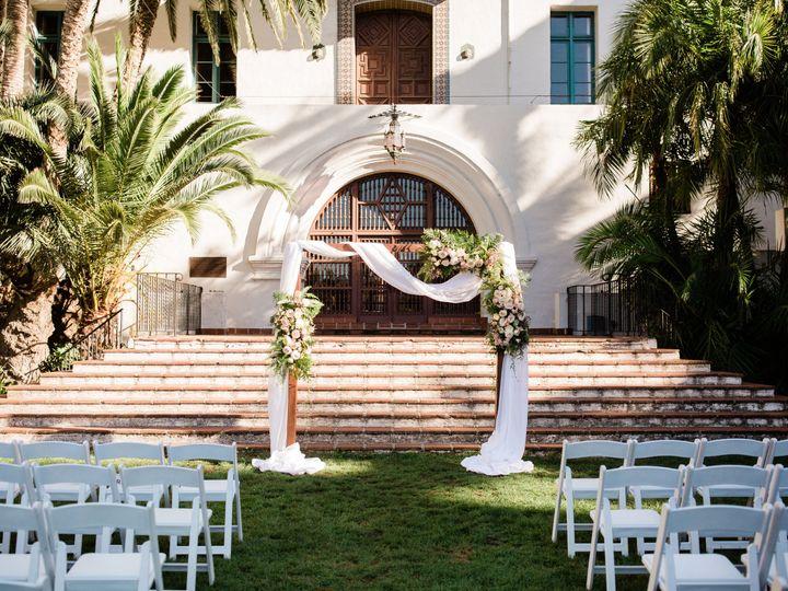 Tmx Alejandra Steven Wedding Photos 87 51 977068 Ventura, California wedding florist