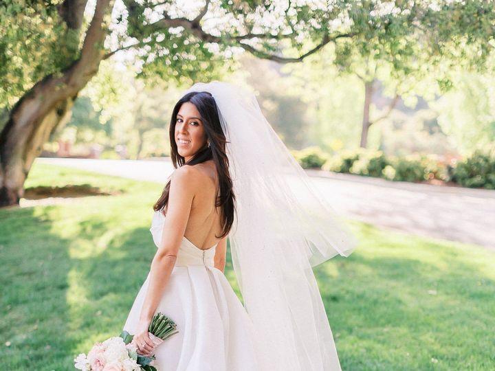 Tmx Gracekathryn 20190414 Rachel Joey Teaser Low Res 008 51 977068 1560471674 Ventura, California wedding florist